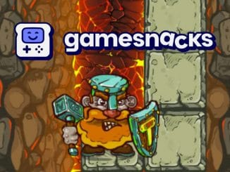 gameSnacks