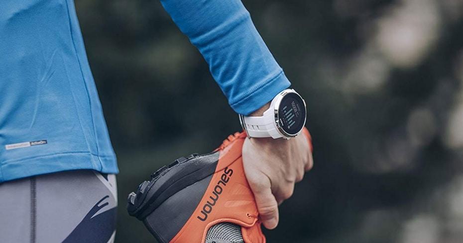 cel mai bun ceas pentru a pierde în greutate)