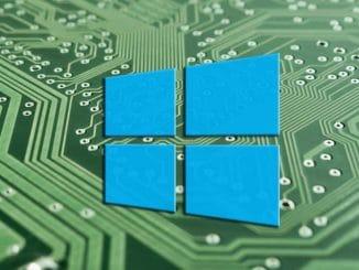 hardware-windows