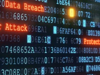 information-security-course