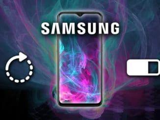 Invertera-färger-samsung-telefon