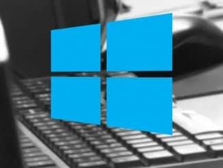 keyboard-mouse-windows