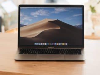 macbook-air-alternative