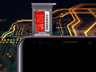 microsd-android