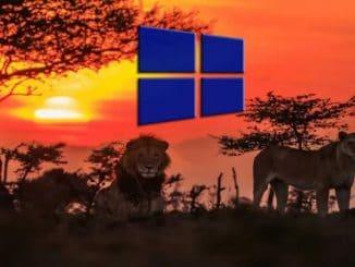 national-geographic-windows