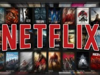 netflix-series