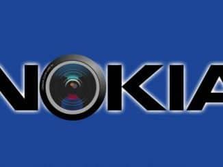 нокиа-логотип