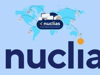 nuclias