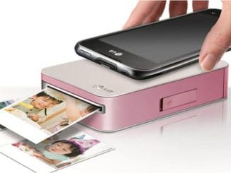 photo-printers-portable