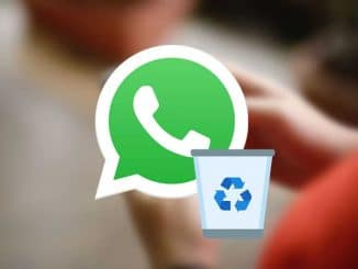recover-deleted-whatsapp