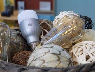 smart-bulb-xiaomi