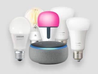 smart-bulbs-alexa