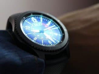 smartwatch-wear-os