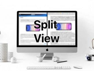 split-view-mac