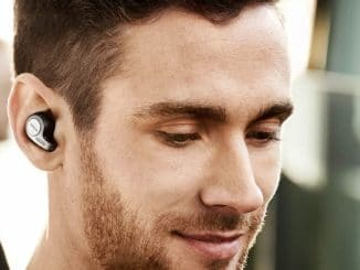 true-wireless-headphone-sports
