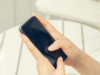 desligar-iphone