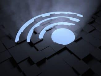 wifi-repeater
