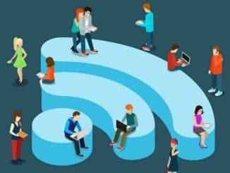 wifi-signal-speed