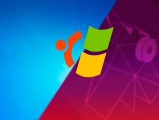 windows-to-ubuntu
