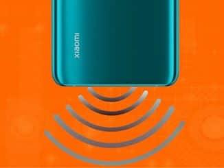 xiaomi-phone-sound