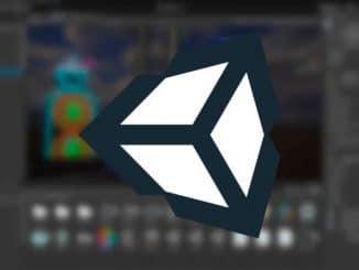 Unity Learn Premium