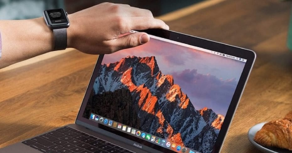 apple-watch-mac