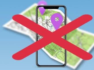 block geolocation iphone