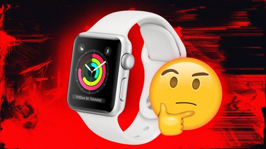 buying-apple-watch