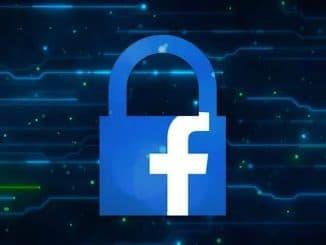 facebook-säkerhet