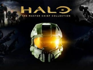 halo-for-pc