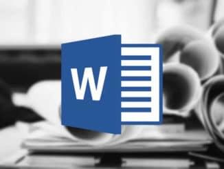 merge word documents