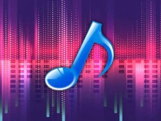 music to mp3