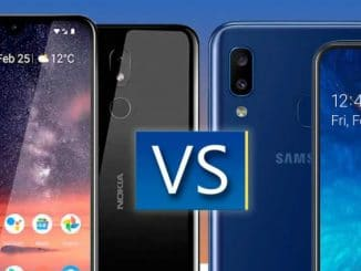 nokia-3-2-vs-samsung-galaxy-a20