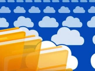 onedrive-cloud