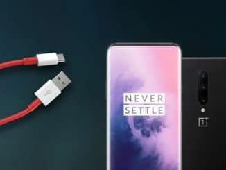 oneplus-7-issues-with-fast-charging