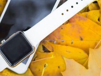 pair-apple-watch