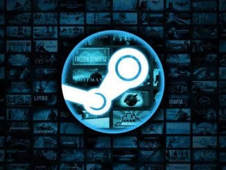 steam-remote-play-together