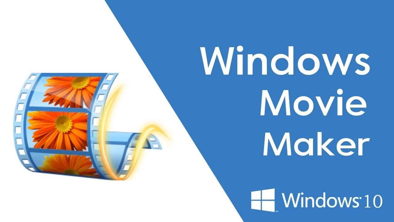 Alternatieven voor Windows Movie Maker: 10 beste videobewerkers | ITIGIC