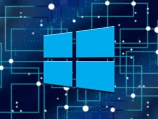 windows process manager