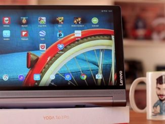 Best Tablets to Watch Series
