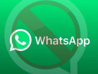 blocked by someone whatsapp