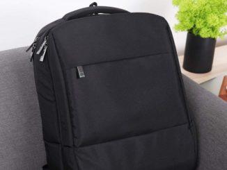 Nejlepší batohy pro Mac