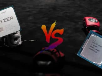 AMD-ryzen-3600x-vs-Intel-ydin-i5-9400f