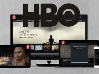 hbo remove device