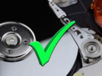 optimize hard drive ssd