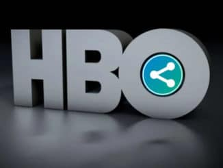 share hbo account