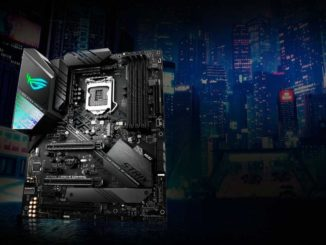 Motherboard Prices