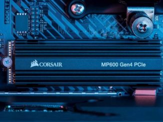 Best 500 GB NVMe SSDs for Your Gaming PC