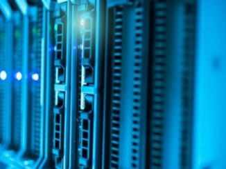 Protect and Monitor the Security of Web Servers