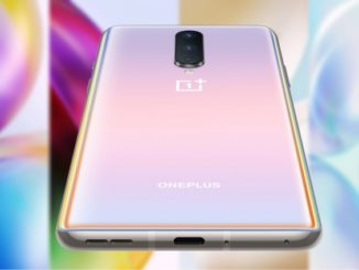 OnePlus 8 and OnePlus 8 Pro: Download the Official Wallpapers